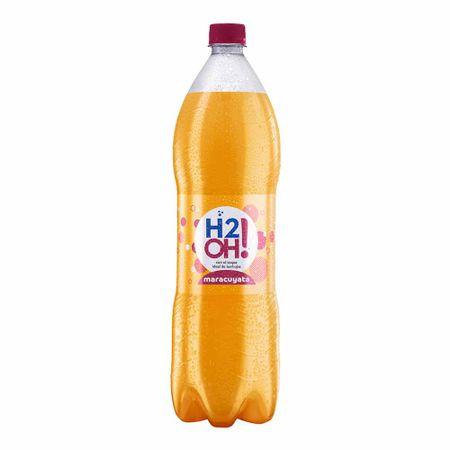 gaseosa-h2oh-maracuya-botella-1-5l