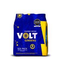 bebida-energizante-volt-paquete-6un-botella-300ml