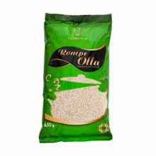 quinua-rompe-olla-perlada-bolsa-450g