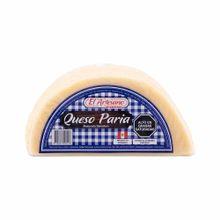 queso-paria-el-artesano