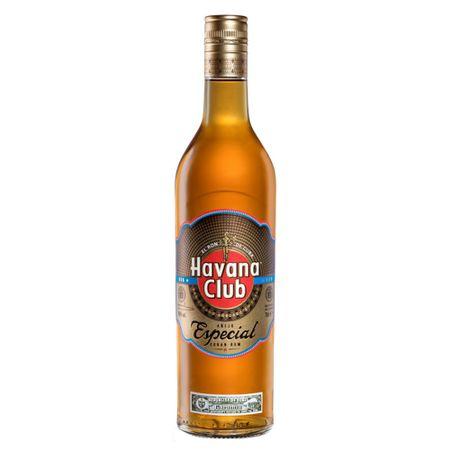 ron-havana-club-anejo-especial-botella-700ml