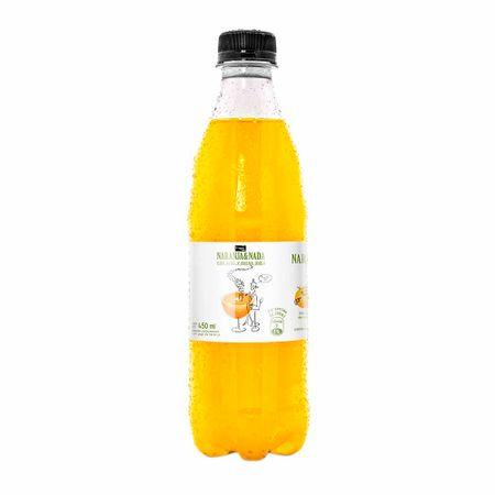 bebida-frugos-del-valle-naranja-y-nada-botella-450ml