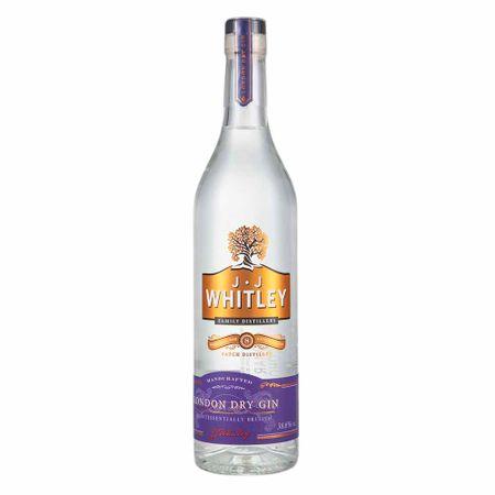 gin-j-j-whitley-london-dry-botella-700ml