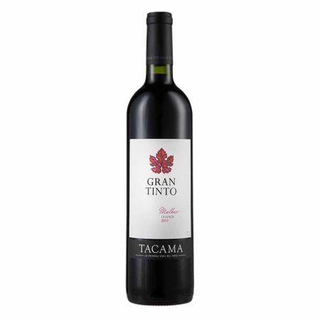 vino-tacama-gran-tinto-malbec-botella-750ml