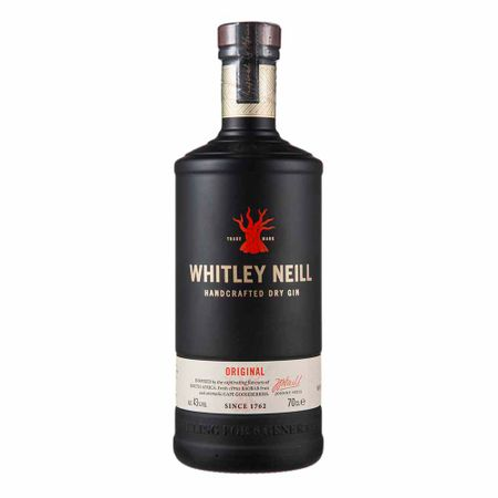 gin-whitley-neill-gin-handcrafted-botella-700ml