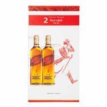 whisky-johnnie-walker-red-label-botella-750ml-paquete-2un