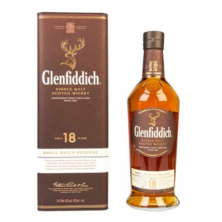 whisky-glenfiddich-18-years-botella-750ml
