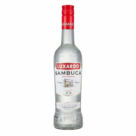 licor-luxardo-sambuca-botella-750ml