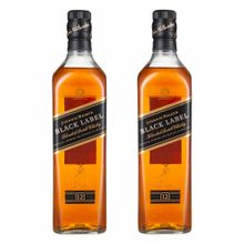 whisky-johnnie-walker-black-label-botella-750ml-paquete-2un