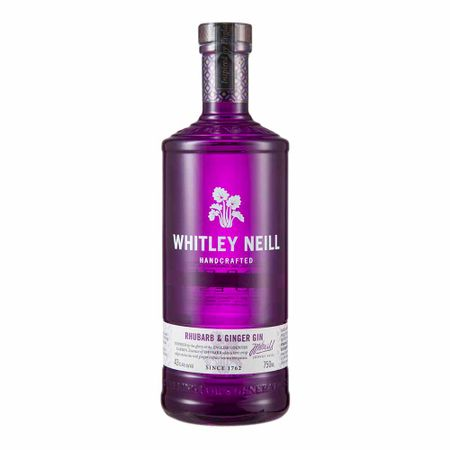 gin-whitley-neill-rhubarb-ginger-botella-750ml