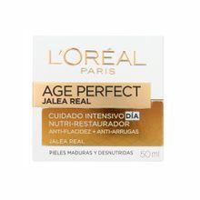 cuidado-facial-loreal-age-perfect-jalea-real-caja-50ml