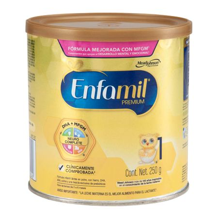 formula-infantil-enfamil-premiun-1-0-6m-lata-250g