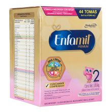 formula-infantil-enfamil-premiun-2-6-12m-caja-1-65kg
