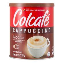 cafe-en-polvo-colcafe-cappuccino-moca-frasco-270g