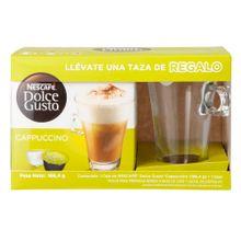 cafe-nescafe-dolce-gusto-cappuccino-caja-8un-taza