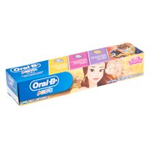 crema-dental-oral-b-kids-princesas-tubo-50g