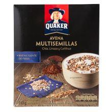 avena-quaker-multisemillas-caja-590g
