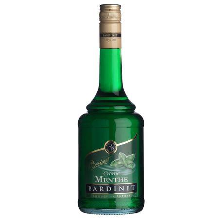 licor-bardinet-menta-botella-700ml