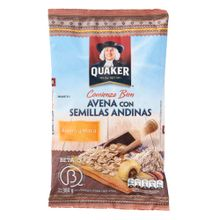 avena-quaker-con-semillas-andinas-bolsa-380g