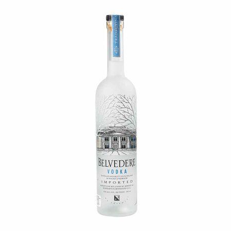 vodka-belvedere-botella-750ml