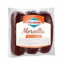 morcilla-paladin-parrillera-empaque-350g