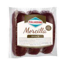morcilla-dulce-paladini-empaque-350g