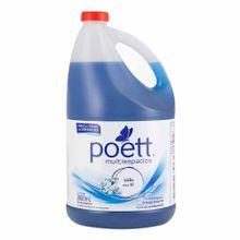 limpiador-liquido-poett-multiespacios-botella-3800ml