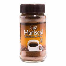 cafe-mariscal-instantaneo-en-polvo-frasco-50g