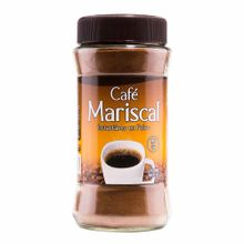 cafe-instantaneo-en-polvo-mariscal-frasco-170g