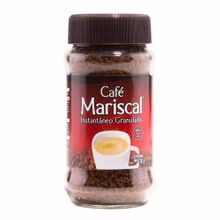 cafe-instantaneo-granulado-mariscal-frasco-50g