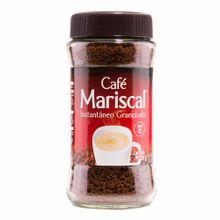 cafe-instantaneo-granulado-mariscal-frasco-170g