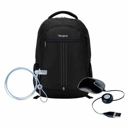 kit-targus-mochila-mouse-retractil