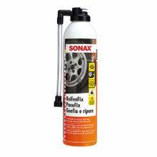 inflador-de-neumaticos-sonax-botella-400ml