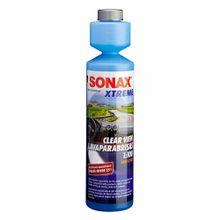 lava-parabrisas-sonax-vision-clara-xtreme-botella-250ml