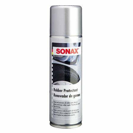 renovador-de-llantas-sonax-botella-300ml