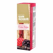king-kong-san-roque-frutos-rojos-caja-230g