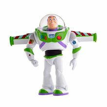 buzz-movimientos-reales