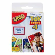 uno-toy-story-4
