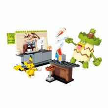 mega-construx-pokemon-pikachu-detective-329-piezas