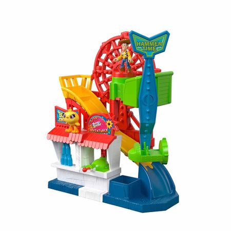 fisher-price-imaginext-toy-story-4-parque-divertido