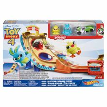 hot-wheels-toy-story-4-pista-buzz-light-year