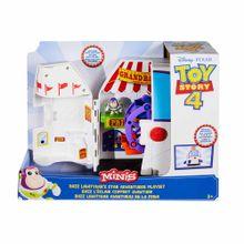 toy-story-mini-carnaval-set-de-juego-