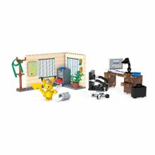 mega-construx-pokemon-pikachu-detective-175-piezas