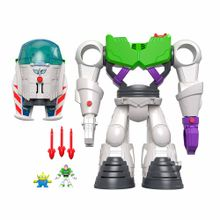 fisher-price-imaginext-toy-story-4-buzz-bot