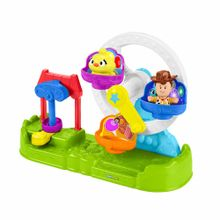 fisher-price-little-people-toy-story-carnival-set