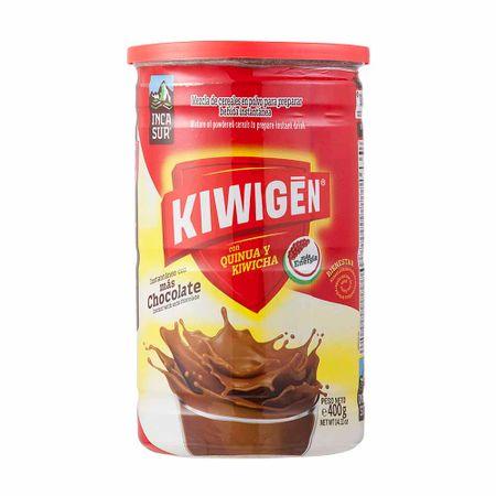 fortificante-en-polvo-kiwigen-sabor-chocolate-frc-400g