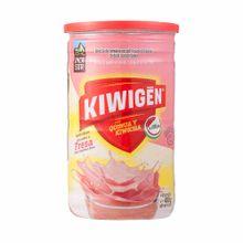 fortificante-en-polvo-incasur-kiwigen-fresa-frasco-400g