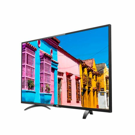 televisor-aoc-led-43-fhd-smart-tv-le43s5970s