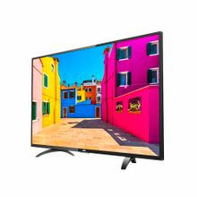 televisor-aoc-led-32-hd-smart-tv-le32s5970s