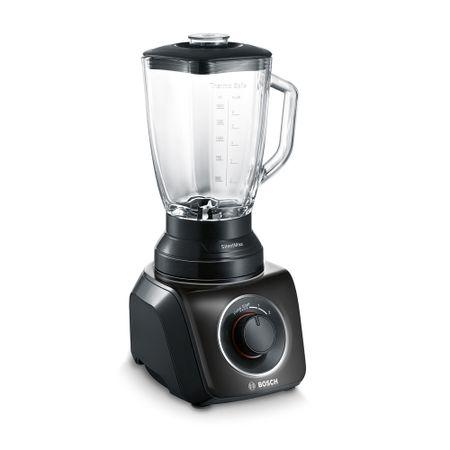 licuadora-bosch-silent-mix-2-3l-mmb42g0b